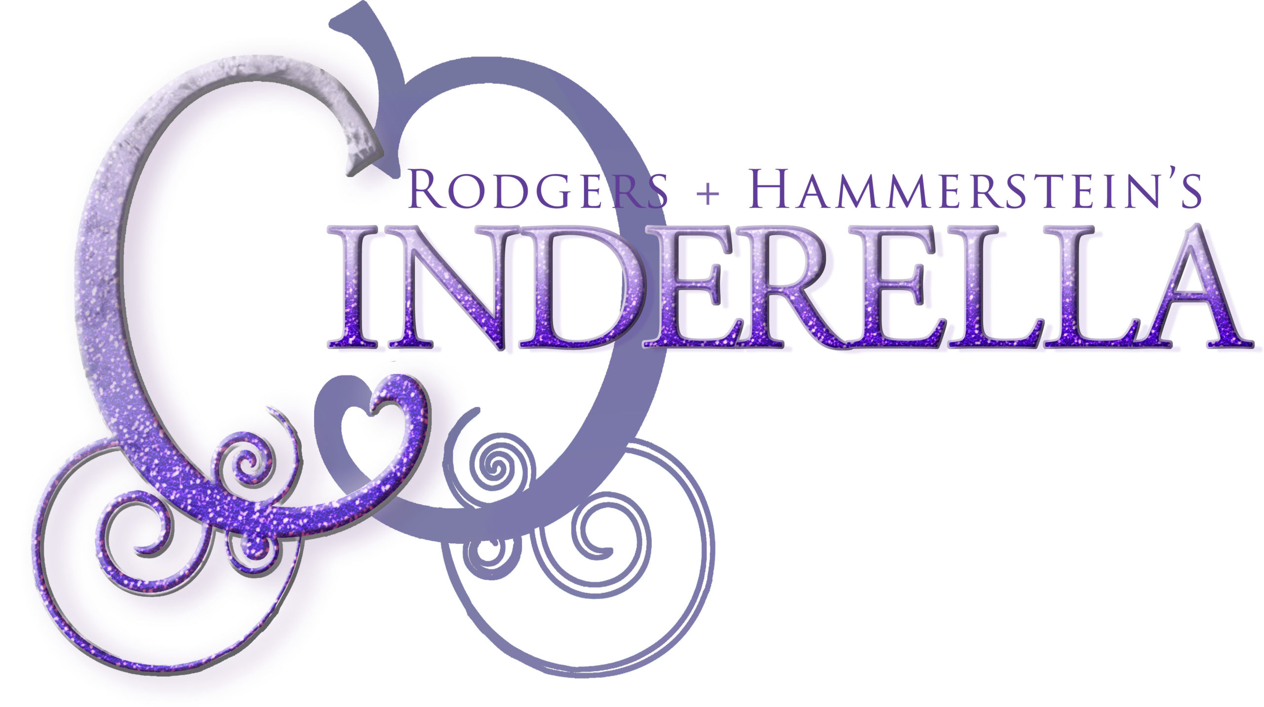 Advanced Tickets Are On Sale For Cinderella